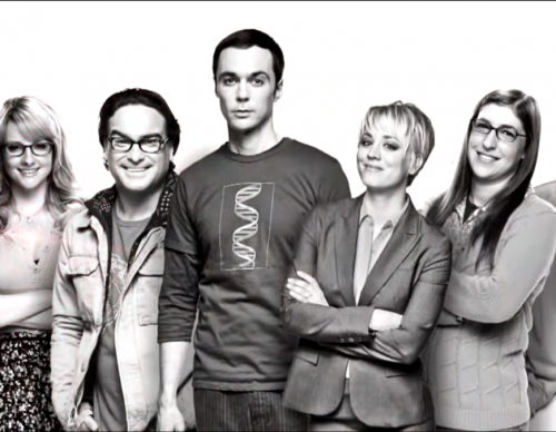 'The Big Bang Theory' Season 11 Rumors, News, And Updates: Johnny Galecki Reveals Details On Show's Future