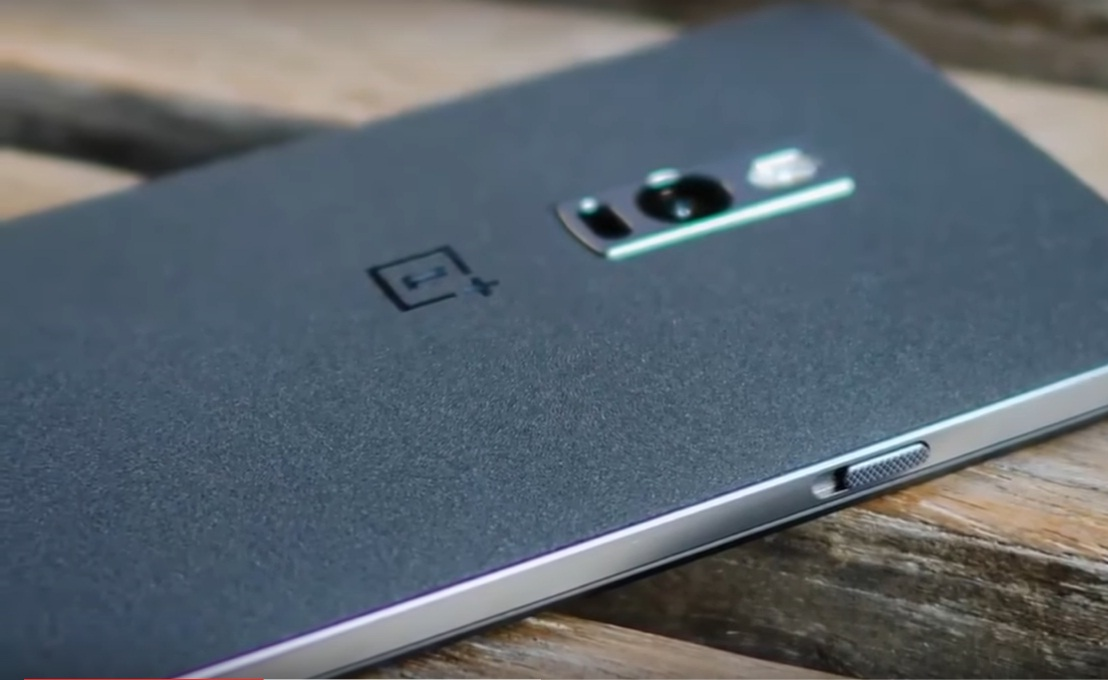 Nokia P1 vs OnePlus 5: Which Upcoming Flagship Smartphone Has The Best Rumored Specs?