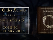 Elder Scrolls Online Update, News: Homestead DLC Is Live, Check Out The Details Here
