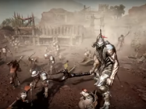 'Black Desert Online' Amazing Updates Brought Back A Lot Of Players; Check It Our Here