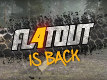 'FlatOut 4' New Trailer Reveals Amazing Details; Here's What To Expect