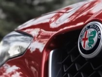 Alfa Romeo Goes To Super Bowl With 'Riding Dragons' Commercial