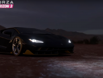 'Forza Horizon 3' Playseat Car Pack Brings New Amazing Cars To The Game; Details Inside