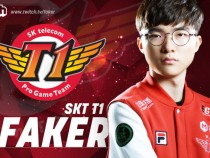 http://wwg.com/esports/2017/02/06/faker-is-taking-over-league-of-legends-streaming-on-twitch/