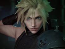 Final Fantasy VII Remake Producer Reveals Current Progress And Future Plans For Game