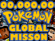 Pokemon Sun and Moon News: The Main Reason Why Global Missions Are Failing
