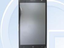 Leaked Image Of Nokia Lumia 625