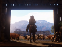 Will 'Red Dead Redemption 2' Be Available For PC?
