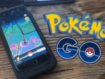 Pokemon GO Update: Niantic Quietly Releases A Patch For Android