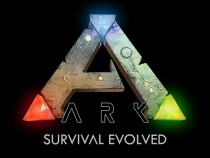 Ark: Survival Guide: How To Tame Purlovia, Baryonyx Effectively