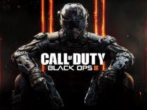Leak Shows Two Brand New Weapons Coming To Call Of Duty: Black Ops 3