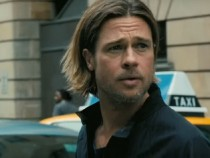 'Friday The 13th' Reboot And Brad Pitt's 'World War Z' Sequel Delayed; Paramount Pictures Takes Them Off The Release Calendar