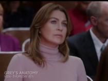 'Grey's Anatomy' Season 13 Spoilers, Updates: Meredith Is In Trouble; Bailey About To Suspend Her? Jerrika Hinton Not Coming Back?