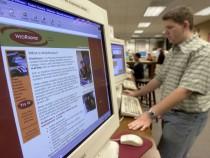Webroomz Online Campus Housing Management