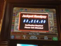 Russians Develop Brilliant Slot Machine Hack And There's No Easy Fix