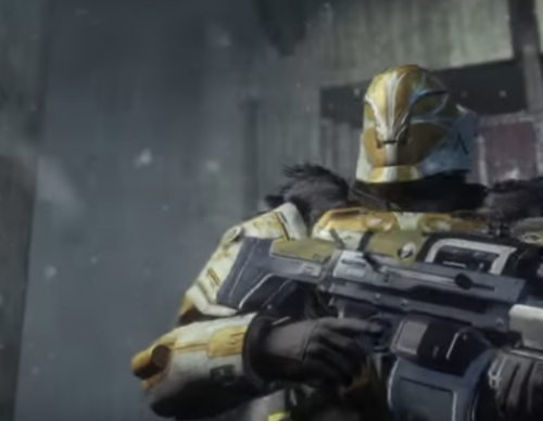 Destiny 1 Will Continue Receiving Post-Sequel Support