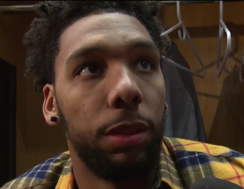 NBA Trade Rumors: Pelicans Are Trying To Acquire Big Man Jahlil Okafor