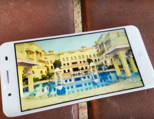 ZTE Blade A2 Plus Review: A $178 Smartphone With Amazing Performance