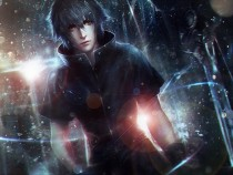 A New Feature Is Coming To Final Fantasy XV Soon!