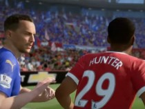 FIFA 17 Winter Updates Release Date and News: Diego Costa of Chelsea Among List of Premier League Players to Get Stat Boost.