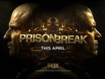 'Prison Break' Season 5 News, Spoilers: Will Michael Return As A Changed Man?