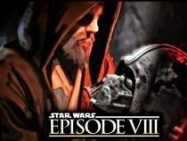 'Star Wars Episode 8' Latest Update: Story Plot News? Rey's Parent Revealed By Kylo Ren?