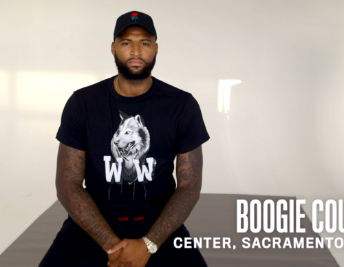 NBA Trade Rumors: DeMarcus Cousins Going To Suns? Two LA Lakers Veterans On The Trading Block?