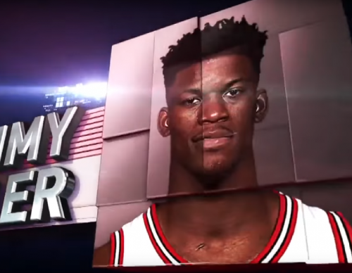 NBA Trade Rumors: Jimmy Butler Off To Boston Celtics? Wants Dwayne Wade To Stay In Chicago Bulls