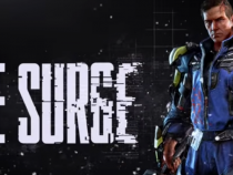 The Surge News: Is It Better Than Dark Souls? Here's What We Know