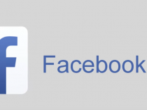 Millions Of Users Flock To Facebook Lite Version