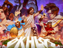 'Okhlos' New Update Brings Massive Changes To The Game; Details Here