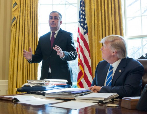 Intel To Open Factory In Arizona, Commits 3,000 Job Openings