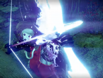 Latest 'Destiny' Patch Will Change How PVP Is Played And More