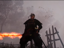Developers Of 'Nioh' Dramatically Changed The Game's Co-Op