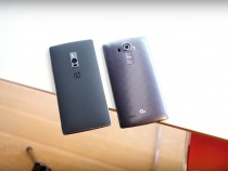 OnePlus 5 vs LG G6: Which Smartphone Has The Best Rumored Specs And Features?