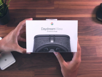 Verizon Sends Free Daydream VR Headset For Google Pixel Delayed Shipment