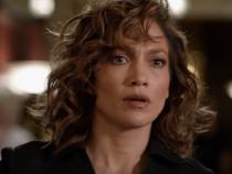 SHADES OF BLUE | Official Season 2 Trailer