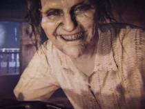 Resident Evil 7 Bedroom DLC
