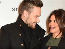 One Direction Fans React to Liam Payne & Girlfriend's Baby Bump