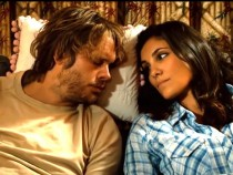 'NCIS Los Angeles' Season 8 Latest Update: Upcoming Episode 15 Will Show Kensi And Deeks Coming Back Together?