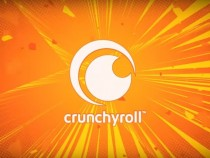 Crunchyroll Announces First Expo Convention In United States, Scheduled For August 2017