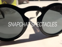 Snapchat Spectacles: Price, Features, Quick Review