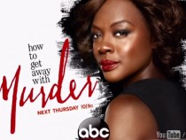 How to Get Away with Murder 3x13 Promo