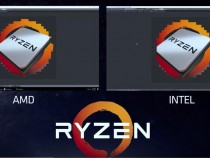 AMD R7 Ryzen Processors: Prices For US And UK Revealed