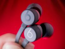 Buy BeatsX Wireless Headphones And Get 2 Months Of Free Apple Music