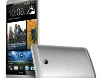 Leaked Render Of The HTC One Max