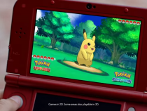 No More Nintendo 3DS Games After 2018?