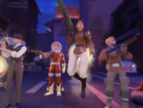 'Fortified', A Game Based On The 1950s Is Giving Players Nostalgia