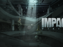 Bandai Namco Confirms April Release Date For Survival Game 'Impact Winter'