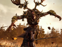 'GreedFall', A New 17th Century-Inspired Fantasy RPG To Be Released Next Year